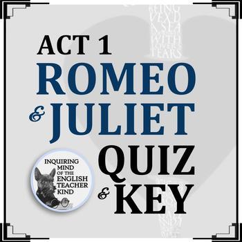 Säfte zum Abnehmen in 7 Tagen Romeo