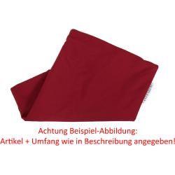 Photo of Outflexx Ersatzbezugset für 2 Liegen 200×70 cm: 7761,