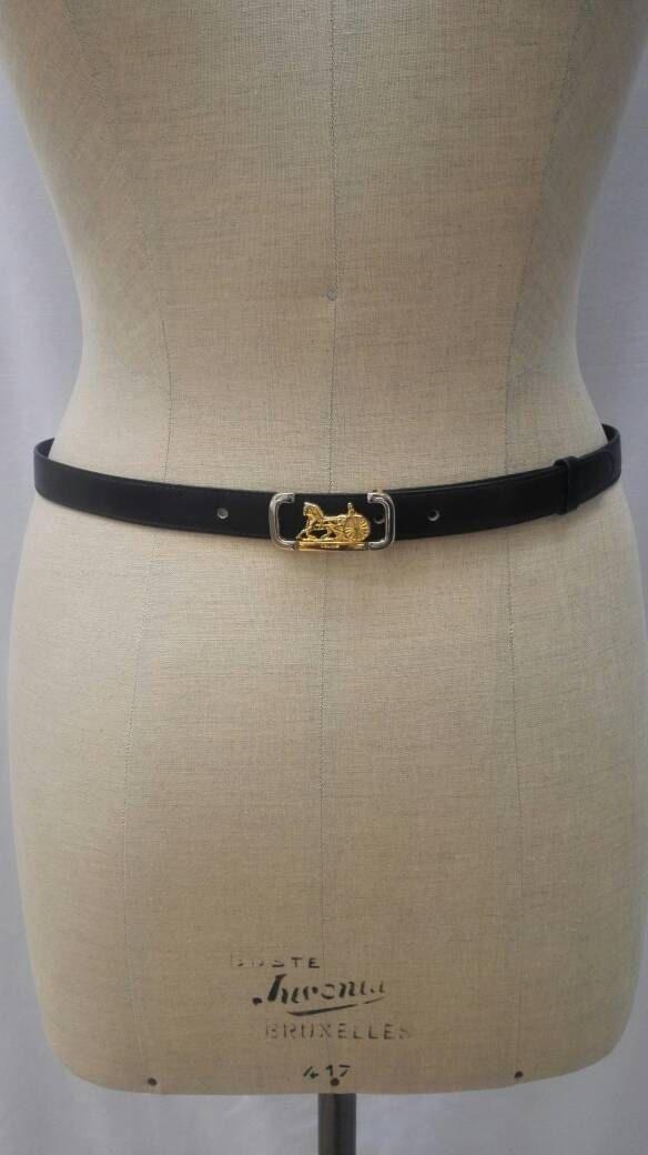 Pin On Vintage Designer Clothing