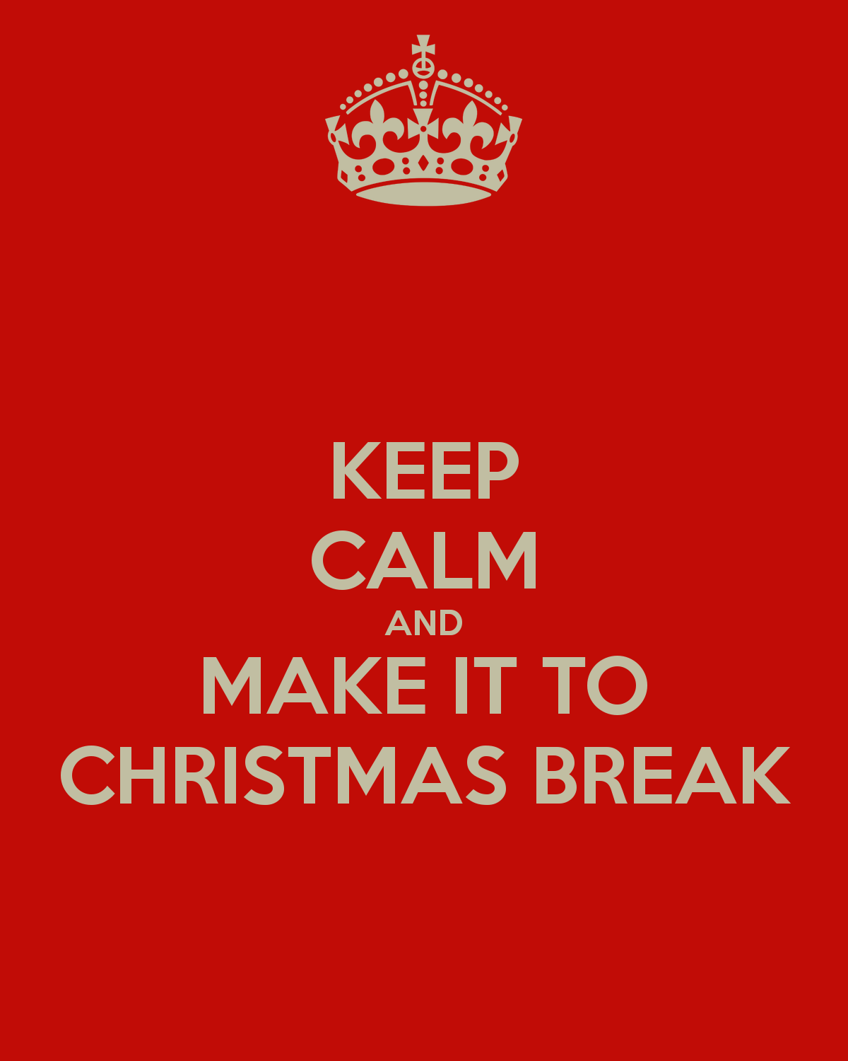 Marvelous Please Come Faster... Teacher AssistantChristmas BreaksTeacher QuotesTeacher  ...