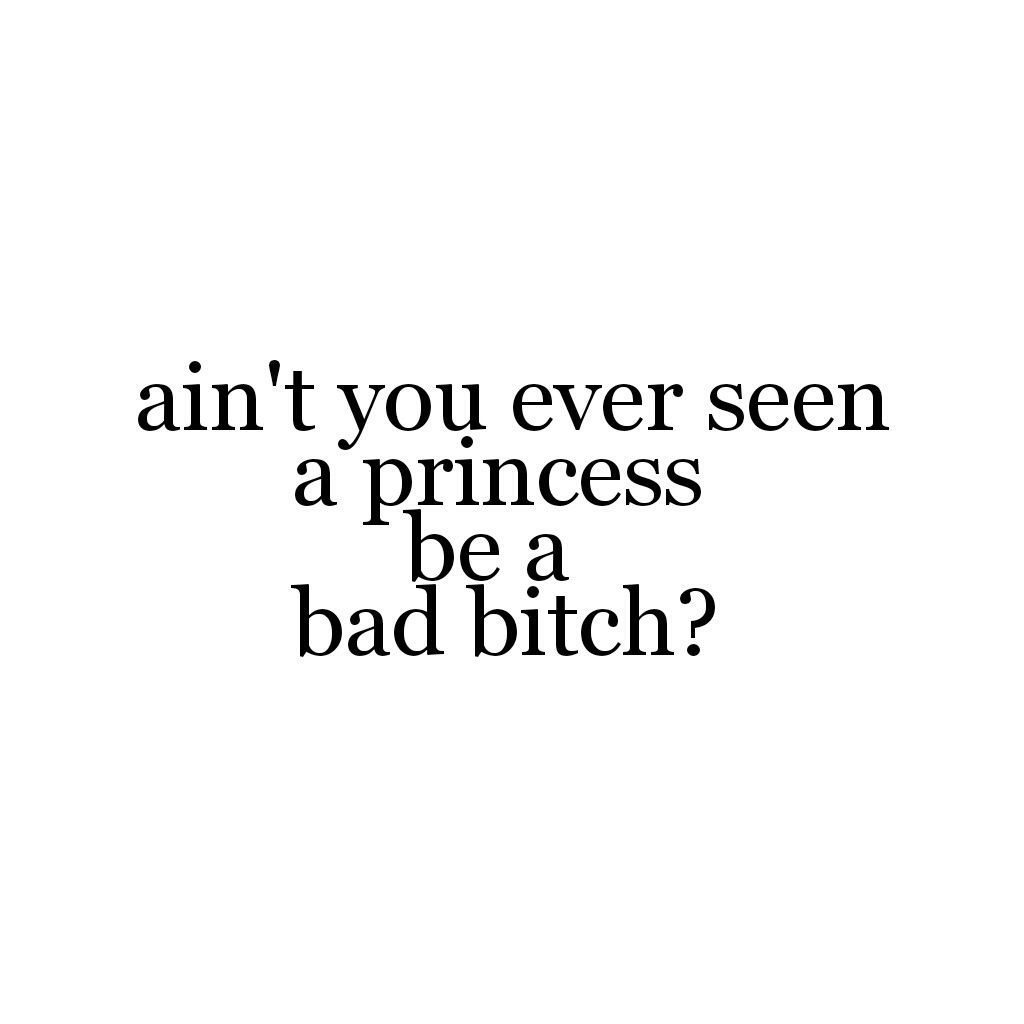 Love Song Lyrics Quotes Bad Decisions  Ariana Grande Lyrics …  Pinteres…