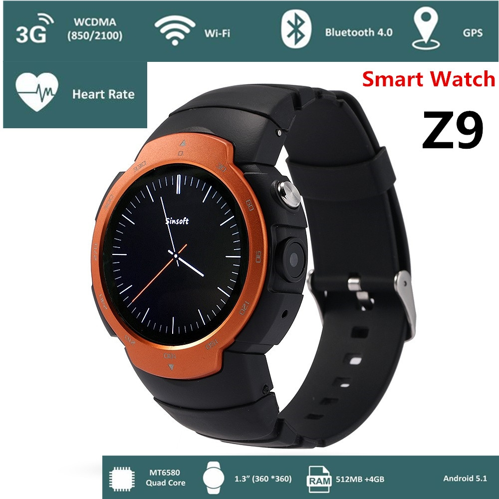9154 Buy Here Http Ai4j6worlditemswin All Productphpid Core Outdoor Watch Digital