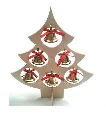 Výsledok vyhľadávania obrázkov pre dopyt drevene ozdoby na vianocny stromcek