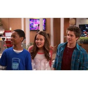 Lab Rats Forever Lab Rats Fp Instagram Photos Webstagram The Best Instagram Viewer Lab Rats Rats Mighty Med