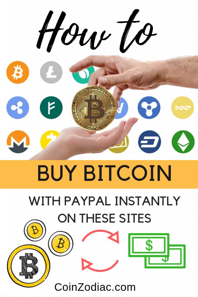 paypal a luat bitcoin)