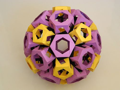 Truncated+Icosahedron+With+Prisms+On+All+Faces