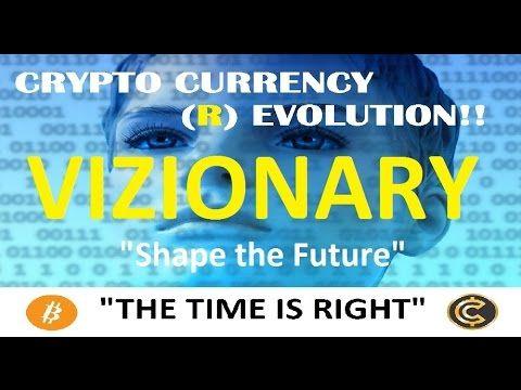 Bitcoin Selber Machen