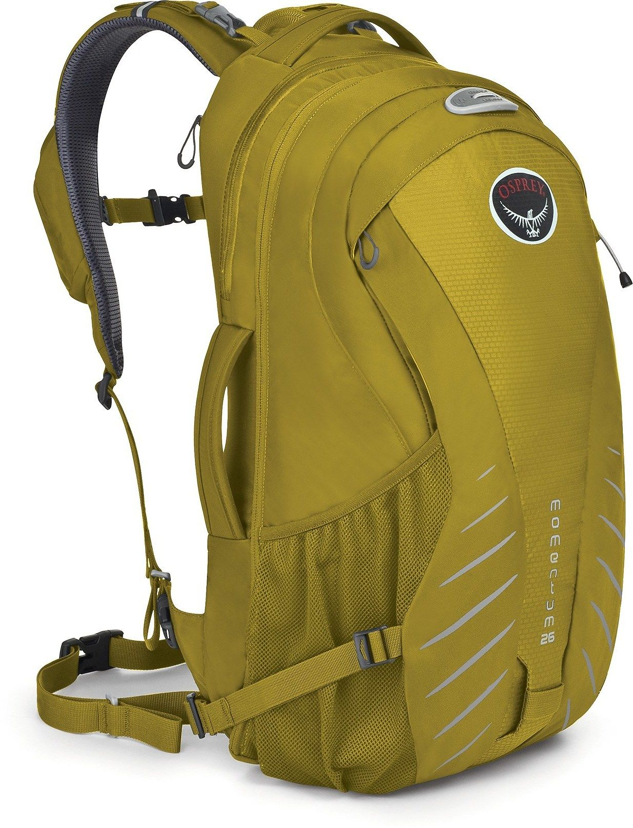 rei day pack - Google Search
