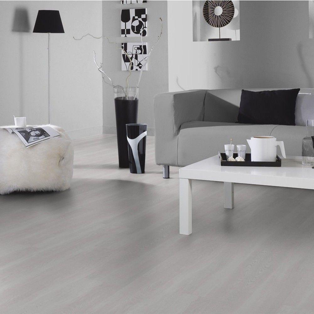 klick vinyl tarkett starfloor click 50 charm oak white 1 708 mÂ