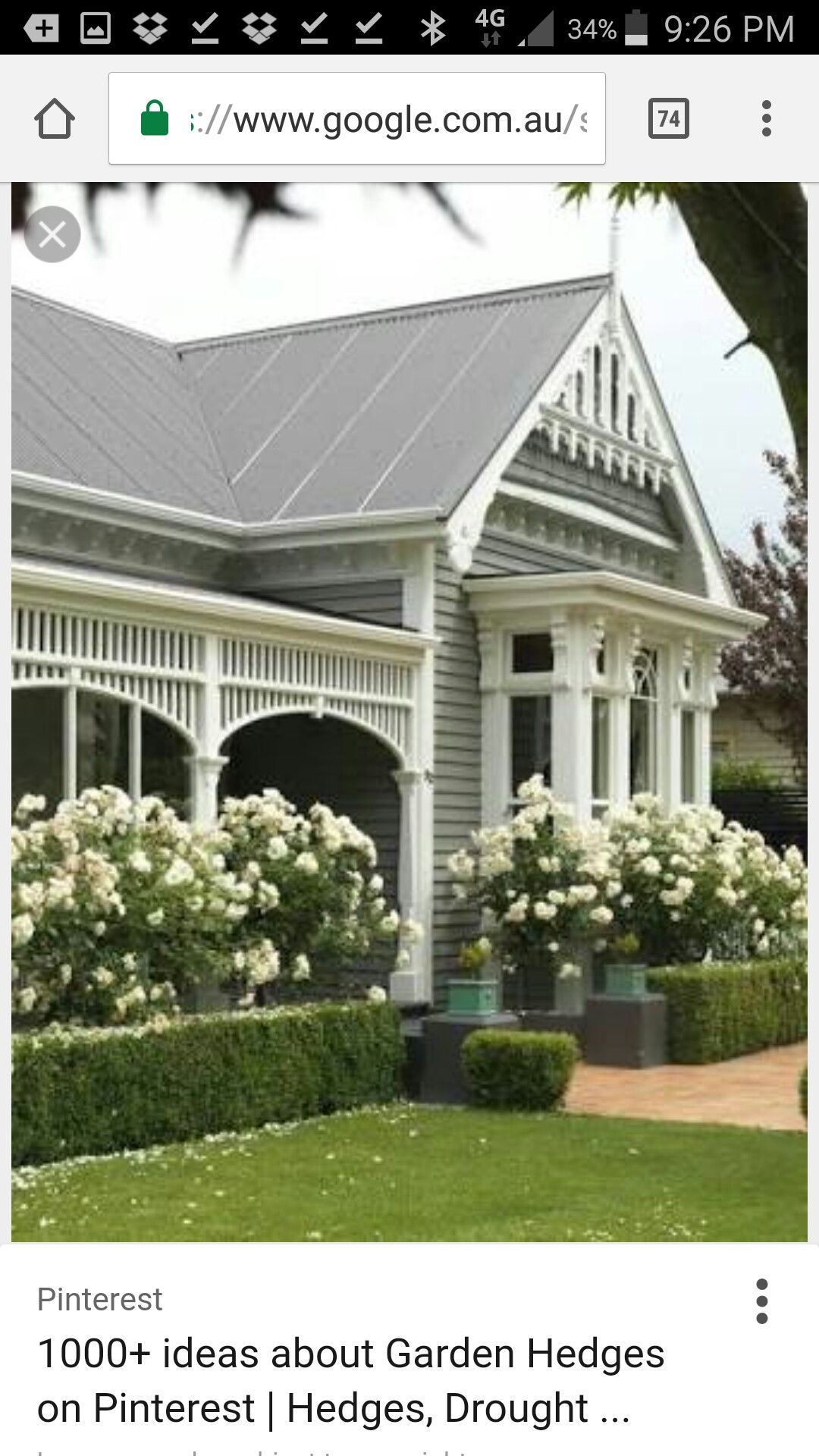 On average installing an awning costs 2 542.