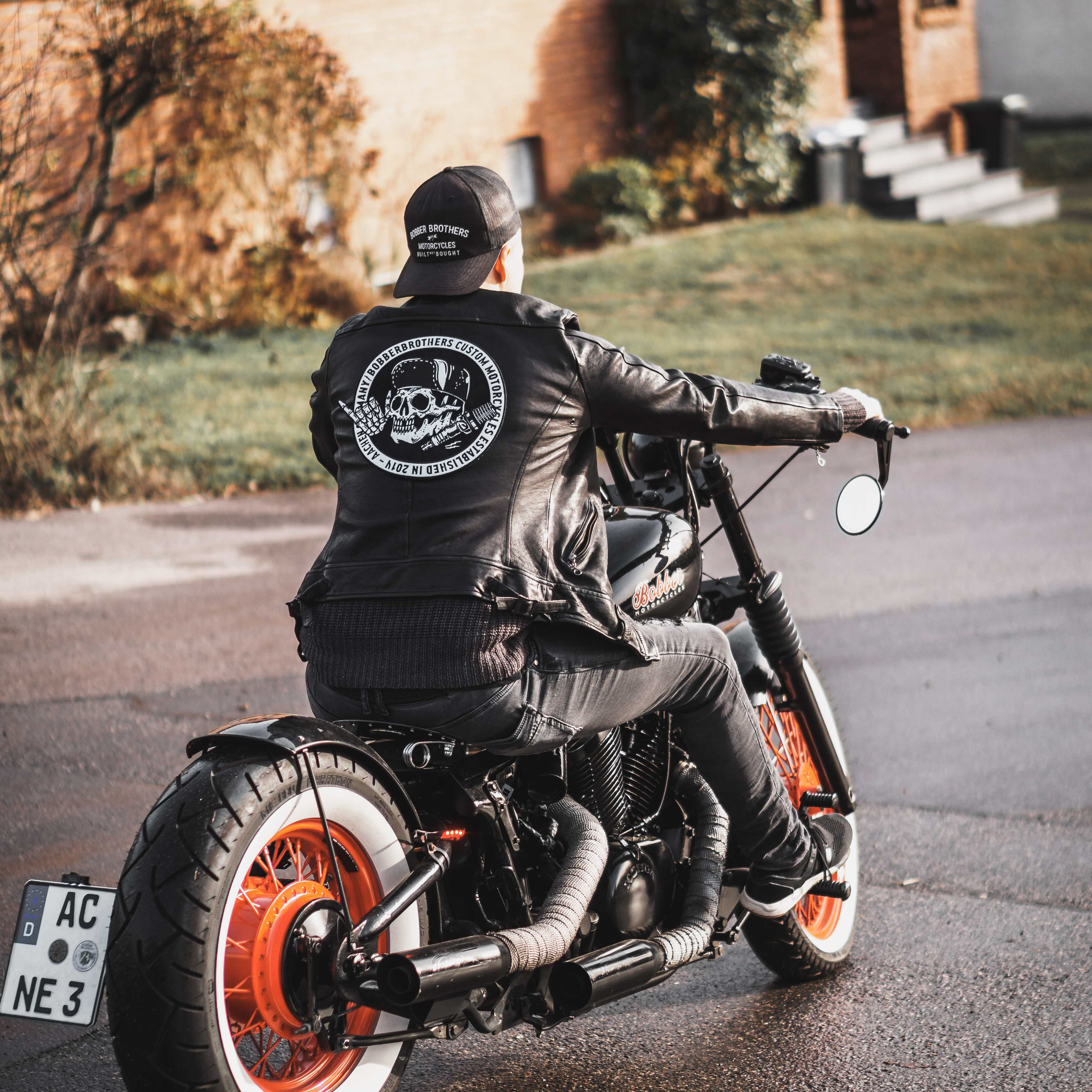 Check Our Store Bobberbrothers Com Bobberbrothers Bobber Motorcycle Gear Shirt Motorcycle T Shirts Motorcycle Outfit Motorcycle Motorcycle Tshirts