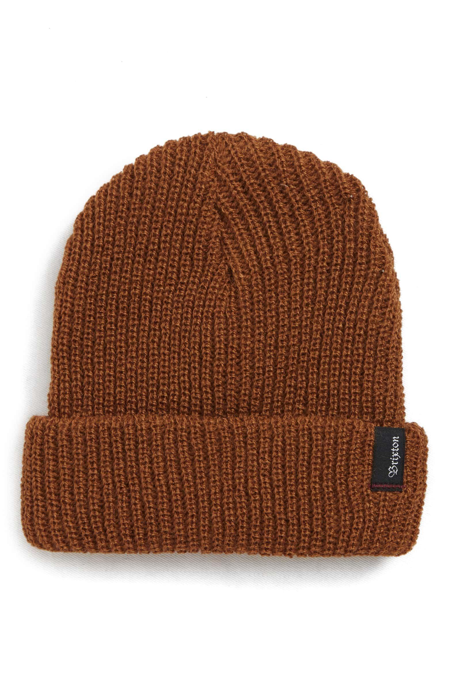 978618f868a Lil Heist Beanie Hat