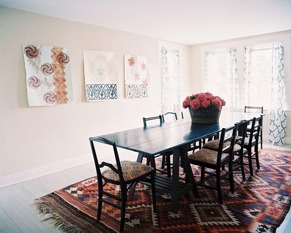 modern diy wooden dining tables ideas dining room design