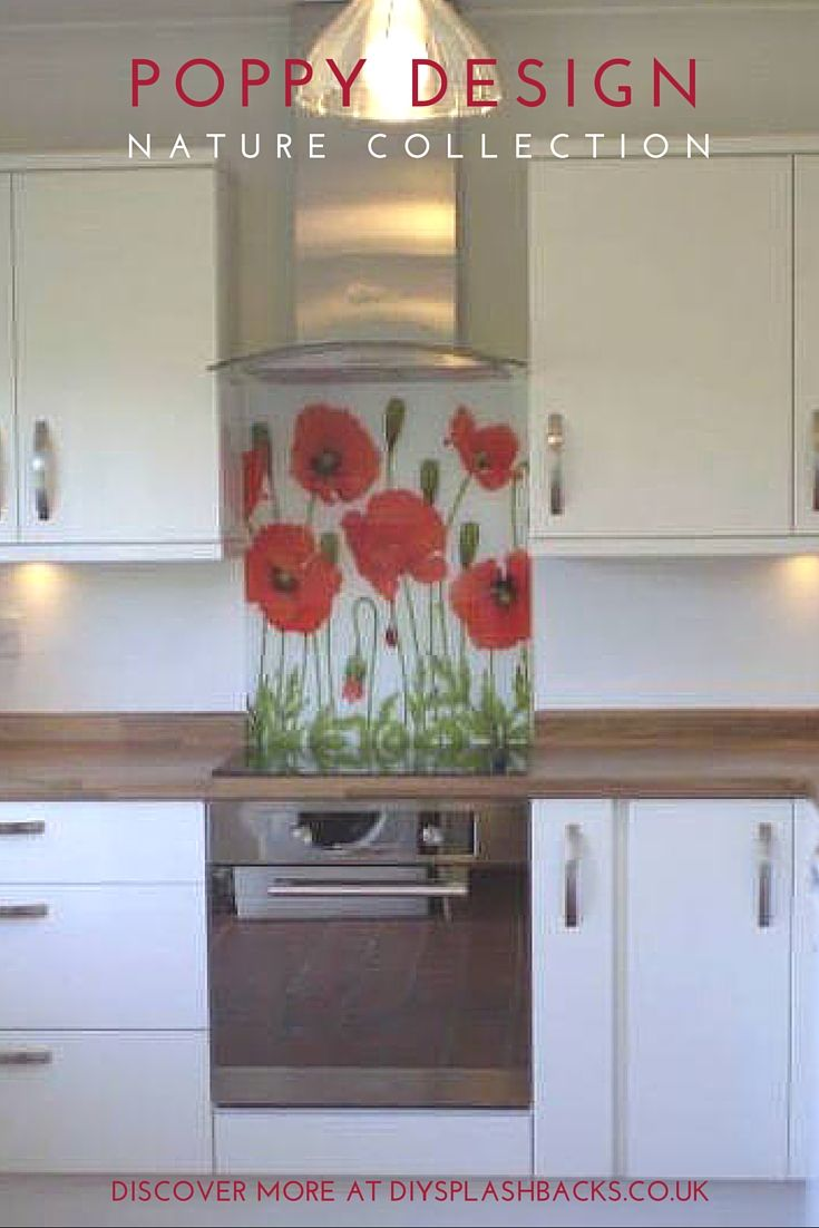 Kitchen Design Works Amazing Another Beautiful Example Of A Glass Splashback In A Contemporary Decorating Inspiration