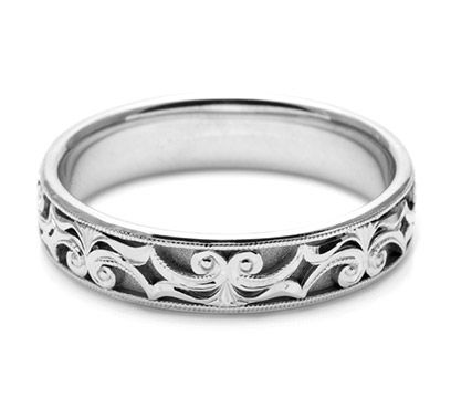 Pin By Capri Jewelers Arizona On You Are The One Mens Wedding Bands Men S Wedding Ring Wedding Rings