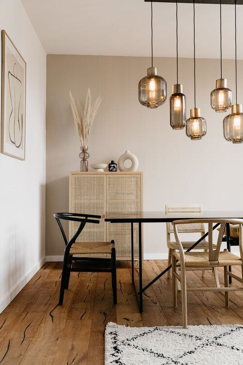 Blog — corner house creatives.