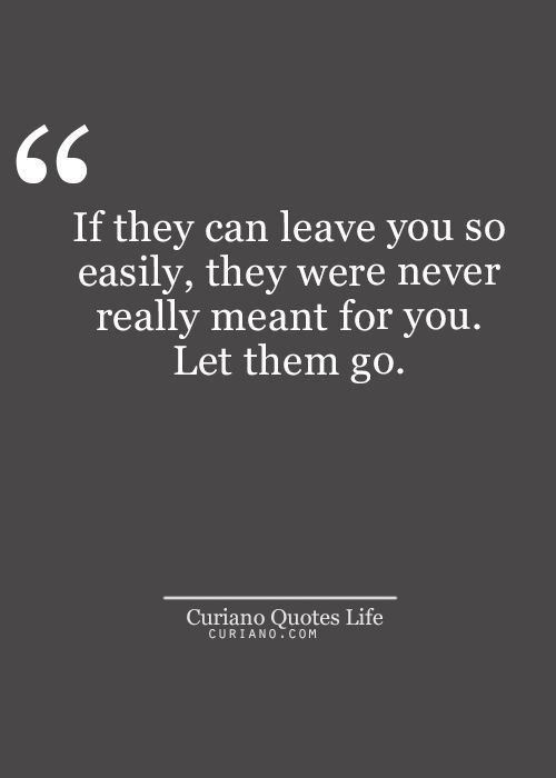 Moving On Quotes :Looking for #Quotes, Life #Quote, Love Quotes, Quotes about Relationships, and B…
