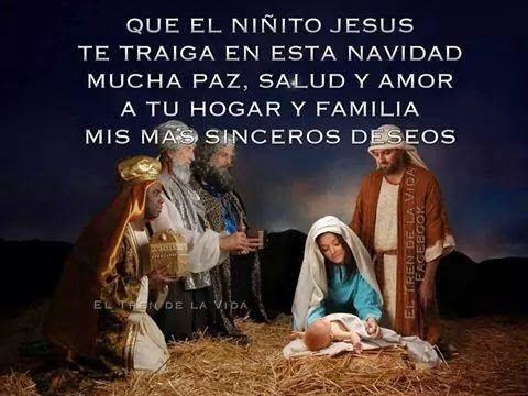 #FelicesFiestas  #FelizNavidad   En Esta Navidad