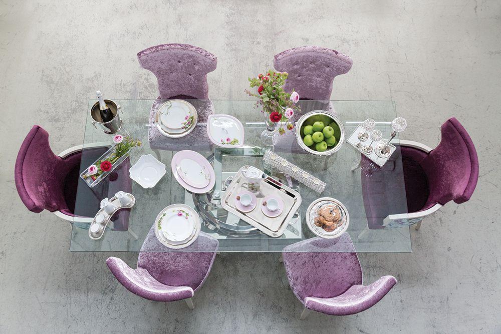 Armilar Ambience. Unique details for unique moments. #GAhomestyle #Home #Greenapple #design #decoration #armilar #table