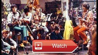 Early Bird y The Beatles hace anos UNAM Global  Visita para ms contenidos Sigue nuestras redes sociales Twitter unamglobal Facebook