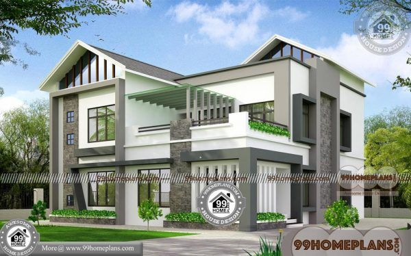 Small homes designs and plans storey home collections also rh pinterest