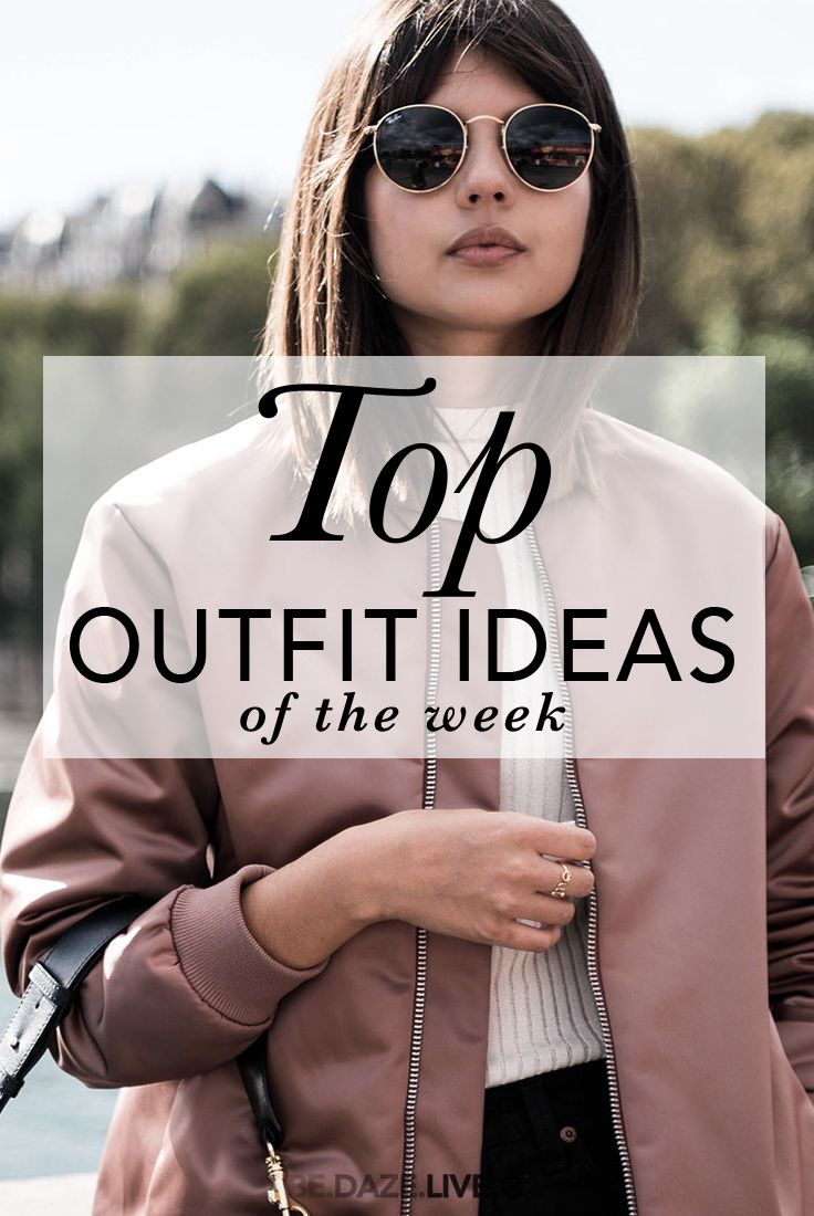 The Best Outfit Ideas Of The Week  Pinterest  Grey cardigan