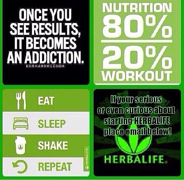 Herbalife Herbalife It S Not A Diet It S Living A Healthy Active Lifestyle Small Little Discipline In Your Lif Herbalife Motivation Herbalife Herbalife Quotes