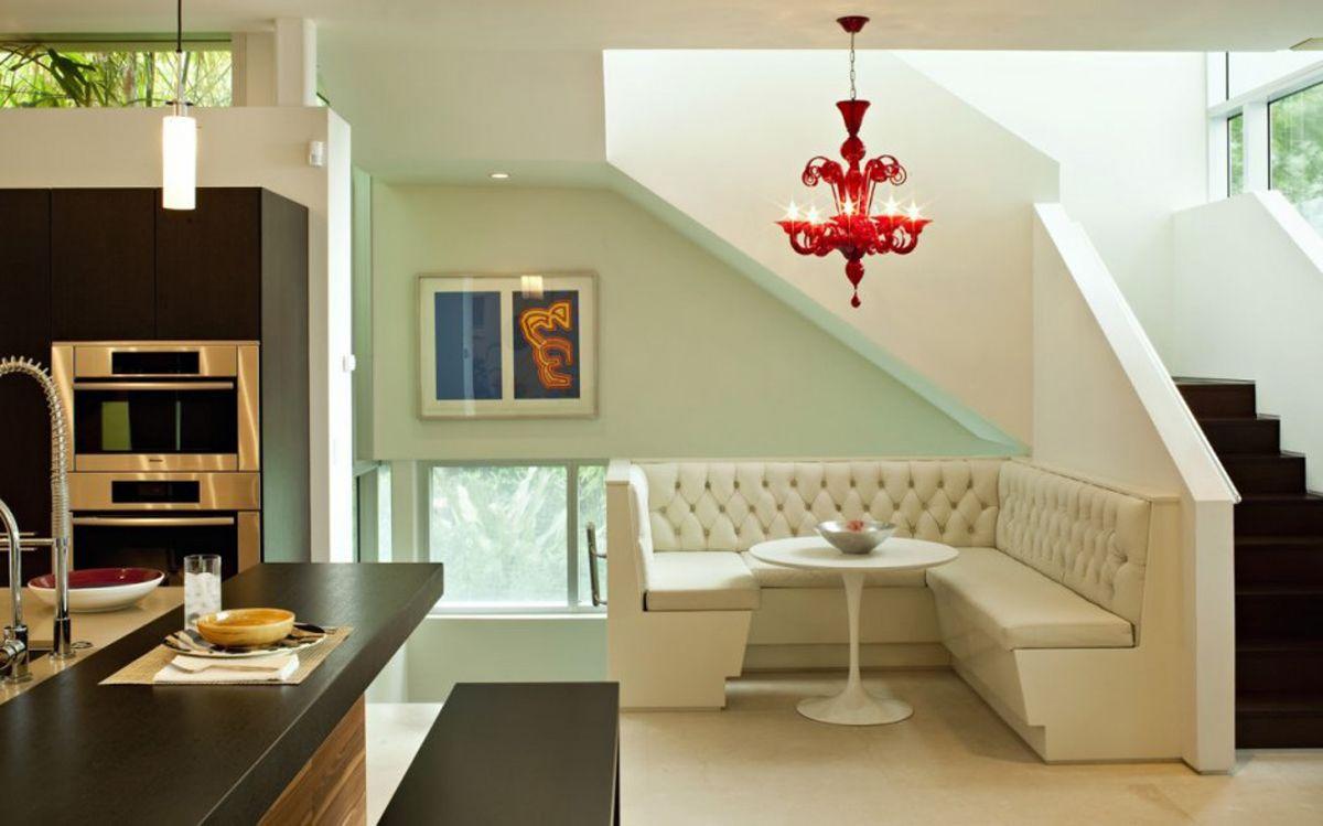 living room interior design ideas uk | kitchens | Pinterest ...