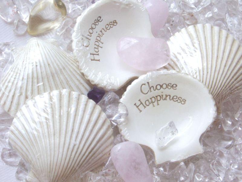 クライアントさんへいかがですか??貝殻の形をしたメッセージシェル72ピースの画像 |  Emissary of Love Angelus~アンジェラス~ #…