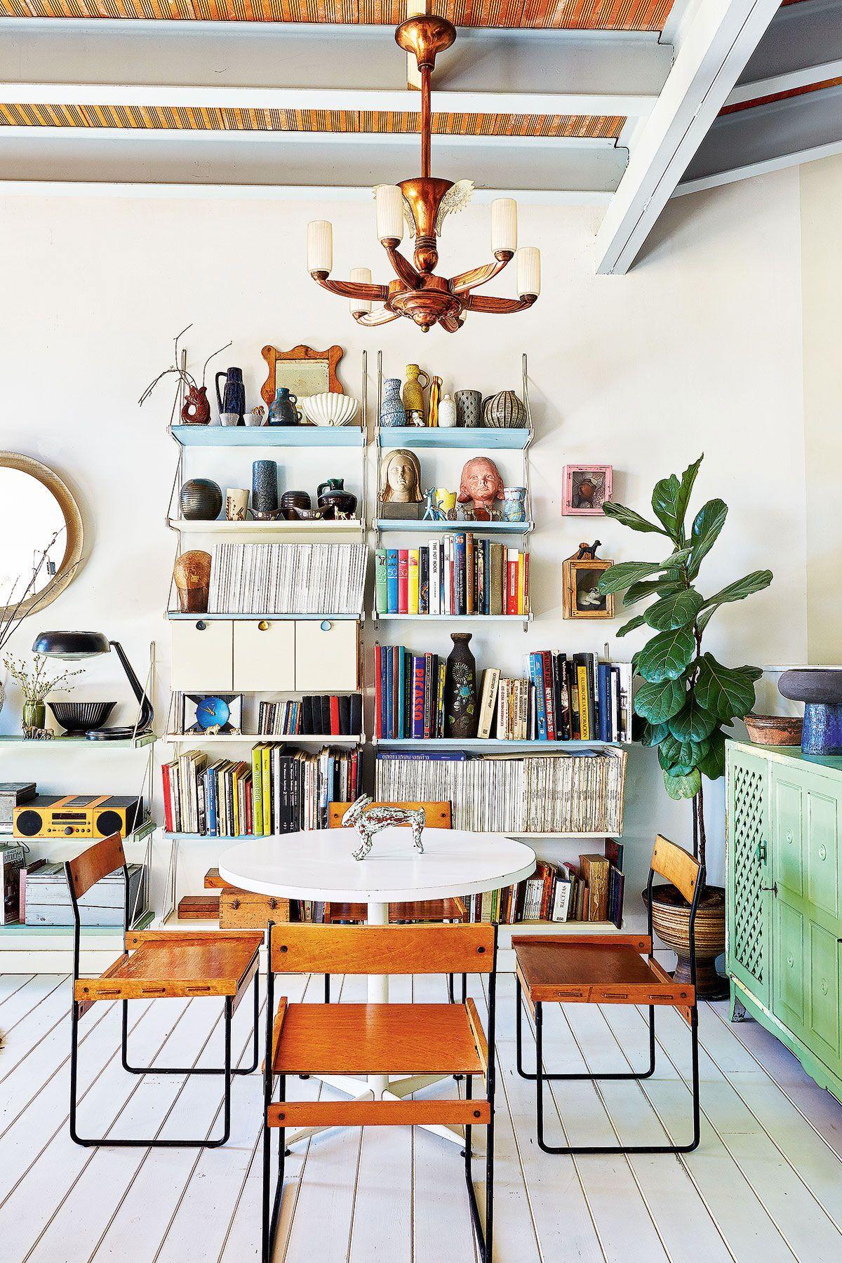 Good Reads Aarb Magazine Interior Interior Design Home