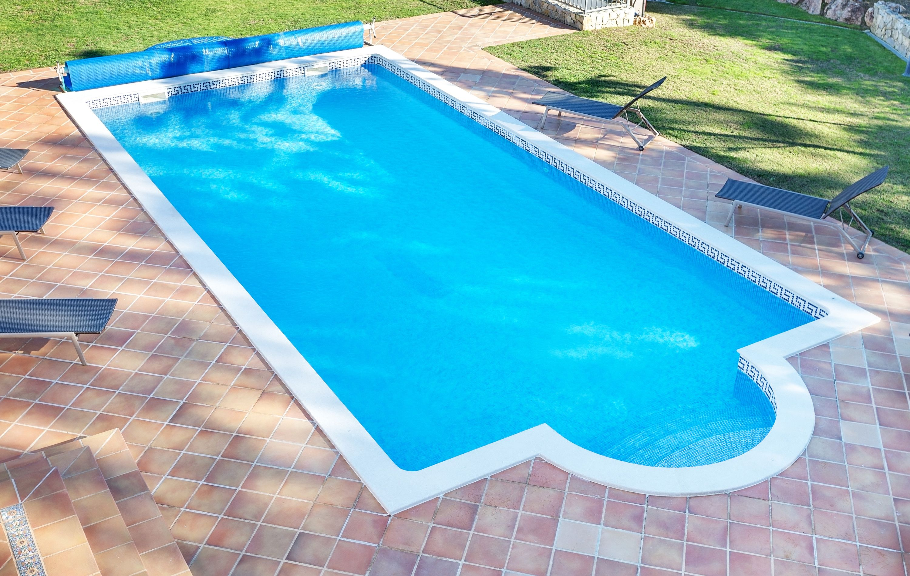 Did You Know During Your Lifetime You Produce Enough Saliva To Fill About Two Swimming Pools