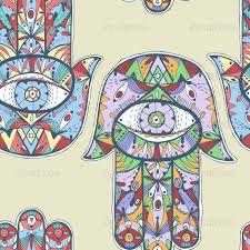 Resultado De Imagem Para Hamsa Wallpaper Tumblr