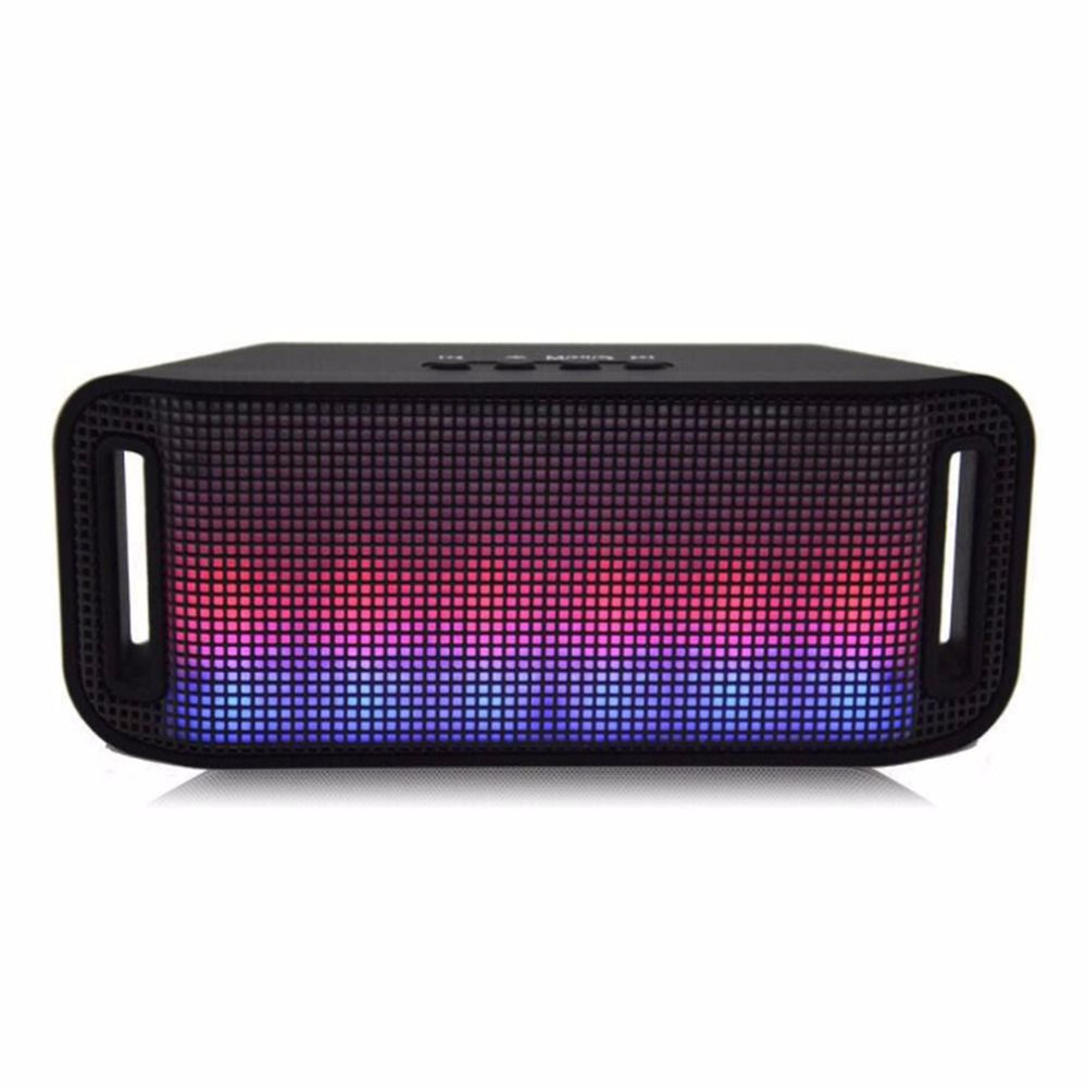 wireless office speakers. click to buy u003cu003c professional home office bluetooth wireless speaker for mobile phones speakers d
