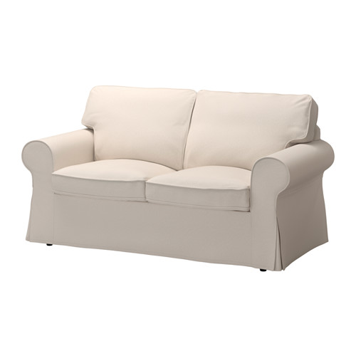 Ektorp Loveseat Cover Lofallet Beige My New House Living Room Pinterest Ektorp Sofa Ikea Loveseat And Beige Sofa