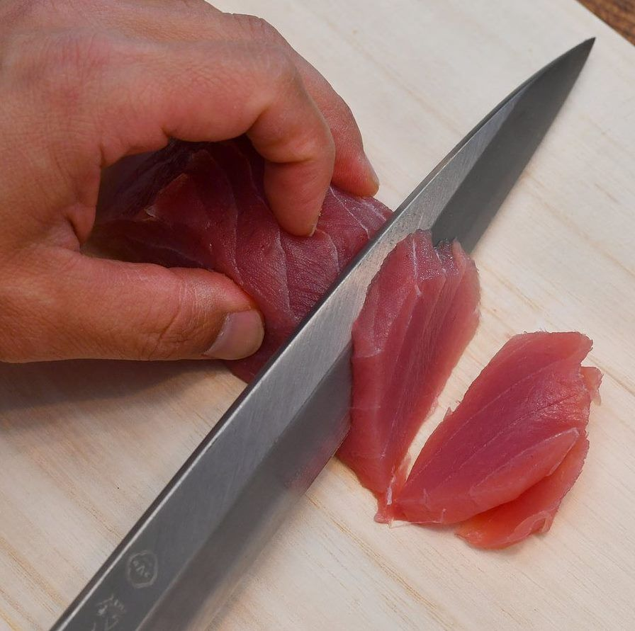 Begini Cara Mudah Menghilangkan Bau Amis Ikan di Tangan dan Perabotan Dapur Lainnya