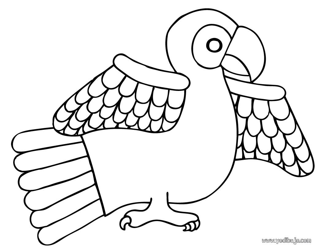 Ave prehispánico | Viatge per la Cultura | Pinterest | Ave, Azteca y ...