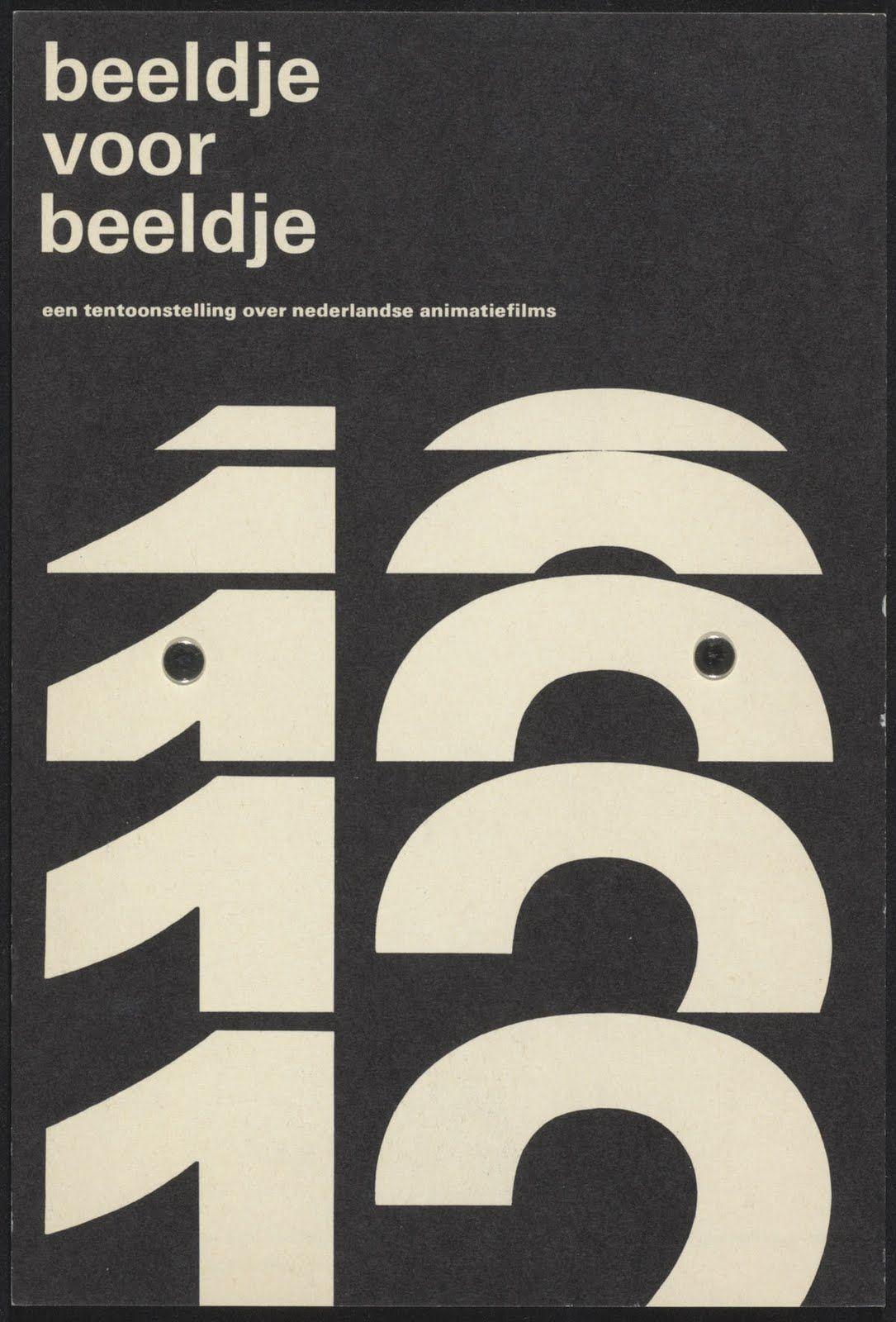 Poster design grid - Design Posters