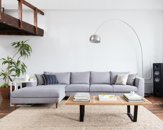 Have you guys heard of interior define its a super awesome customizable sofa company