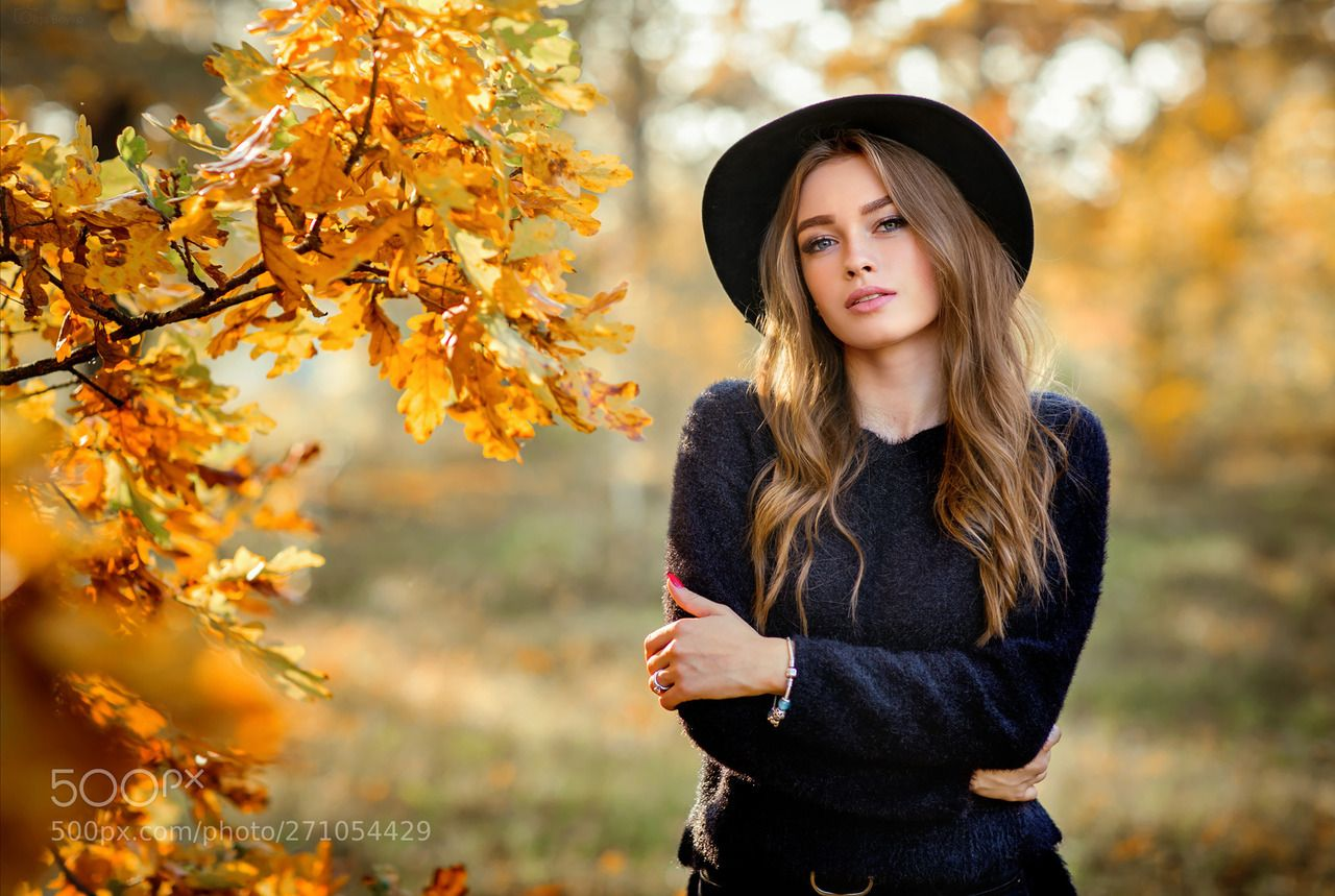 The Best In Photography #autumnphotography