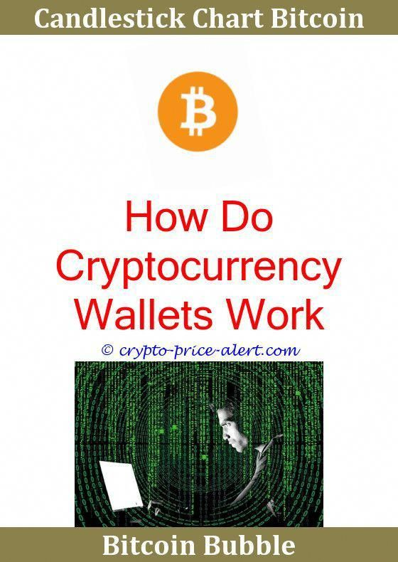 how does cryptocurrency work pdf