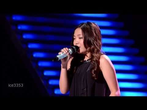 Charice To Love You More All By Myself Hit Man Returns David F Beautiful Songs Oldies Music The Fosters