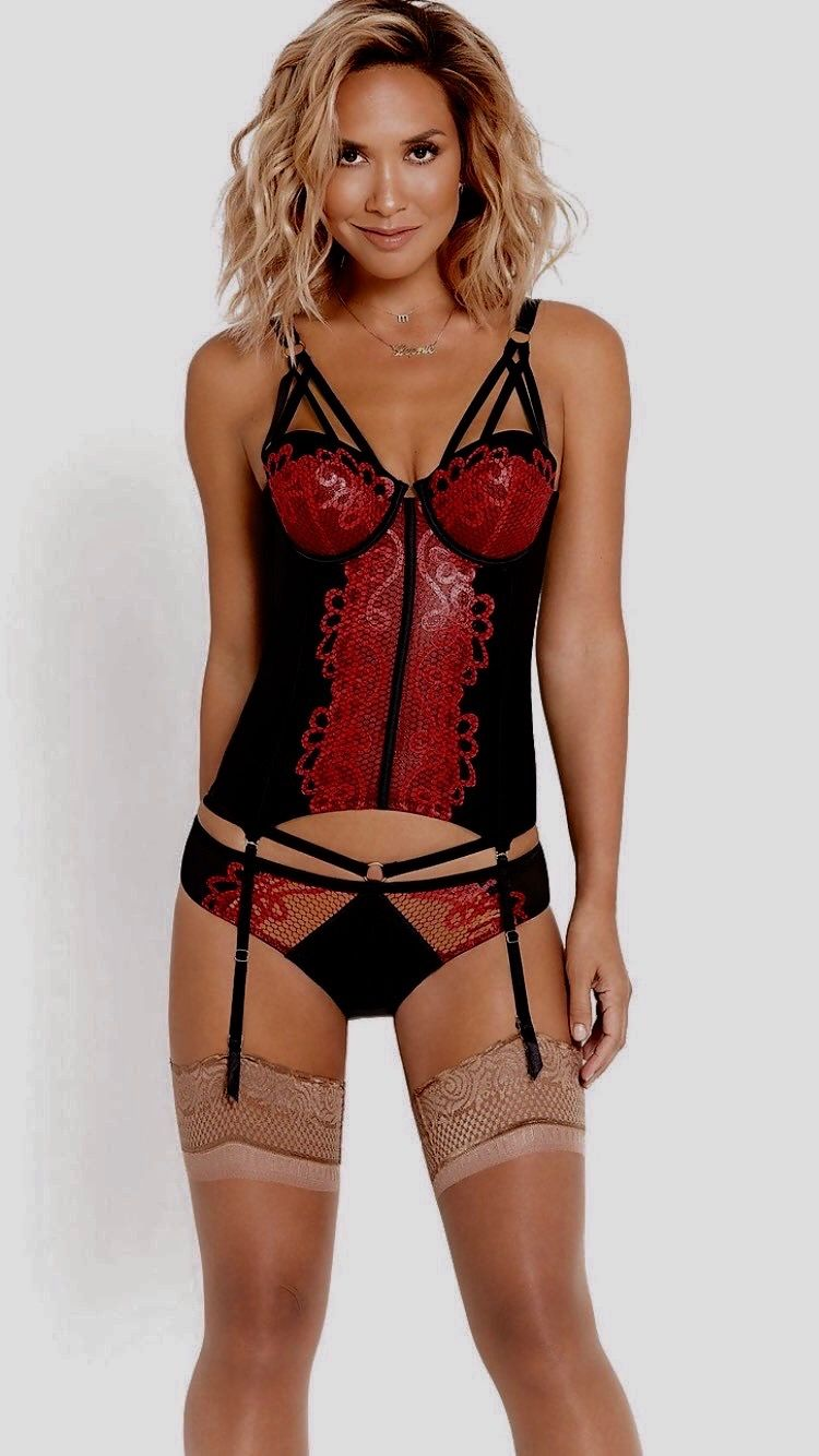 06c6d0a31 Myleene | Myleene Klass | Fashion, Women, Celebrities in stockings