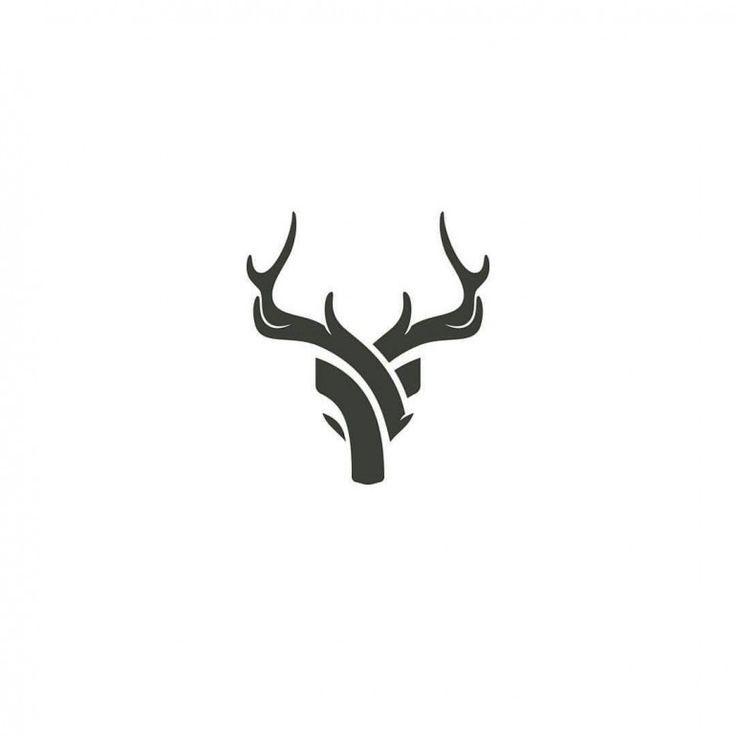 золотой дракон логотипы оленя картинки чехова рассказала своей
