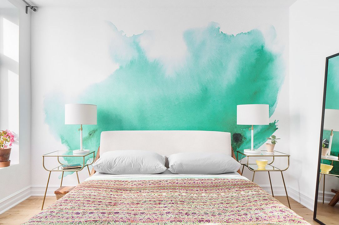 designers never use these bright colors in small spaces on designers most used wall color id=52567