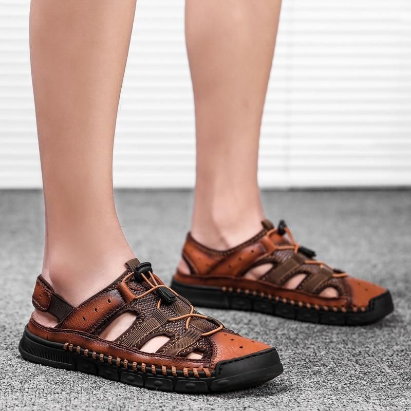 best casual beach shoes