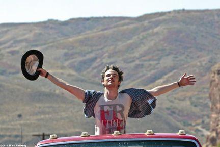 Waiting for Forever (2011) | Phoenix Arizona Movie Theater ...