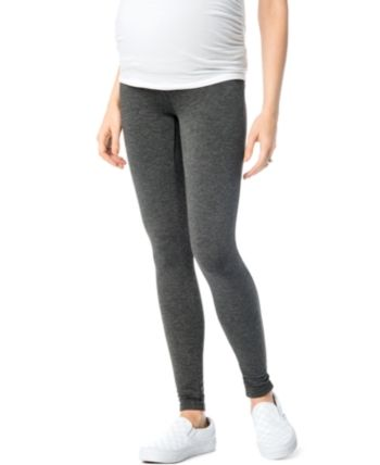 b1be1c3ec900e A Pea in the Pod Maternity Leggings in 2019 | Products | Maternity ...