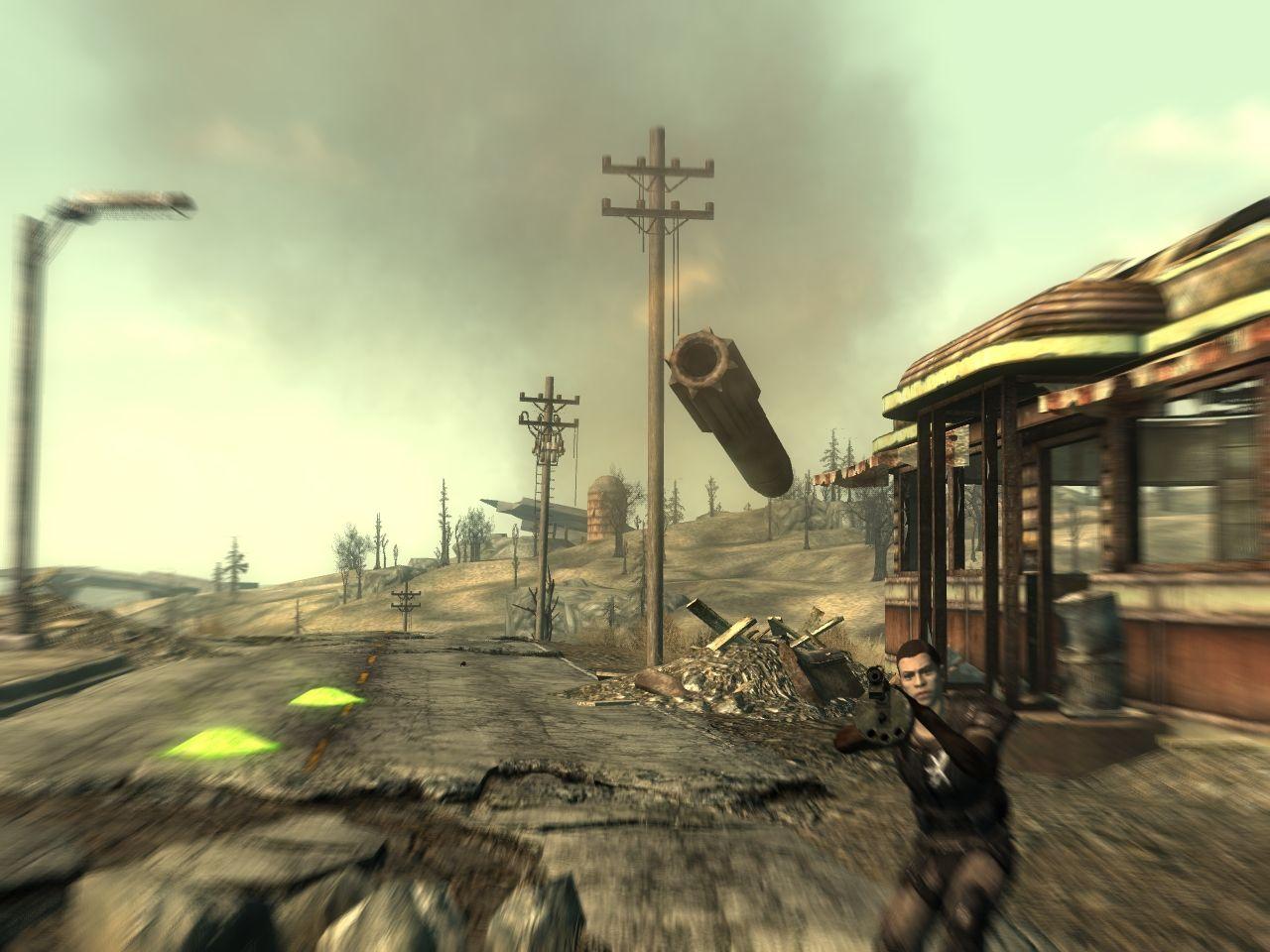 Fallout_11