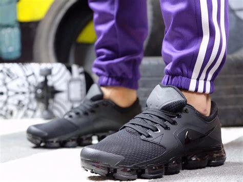 174 beste afbeeldingen van Vapormax in 2020 Nike schoenen