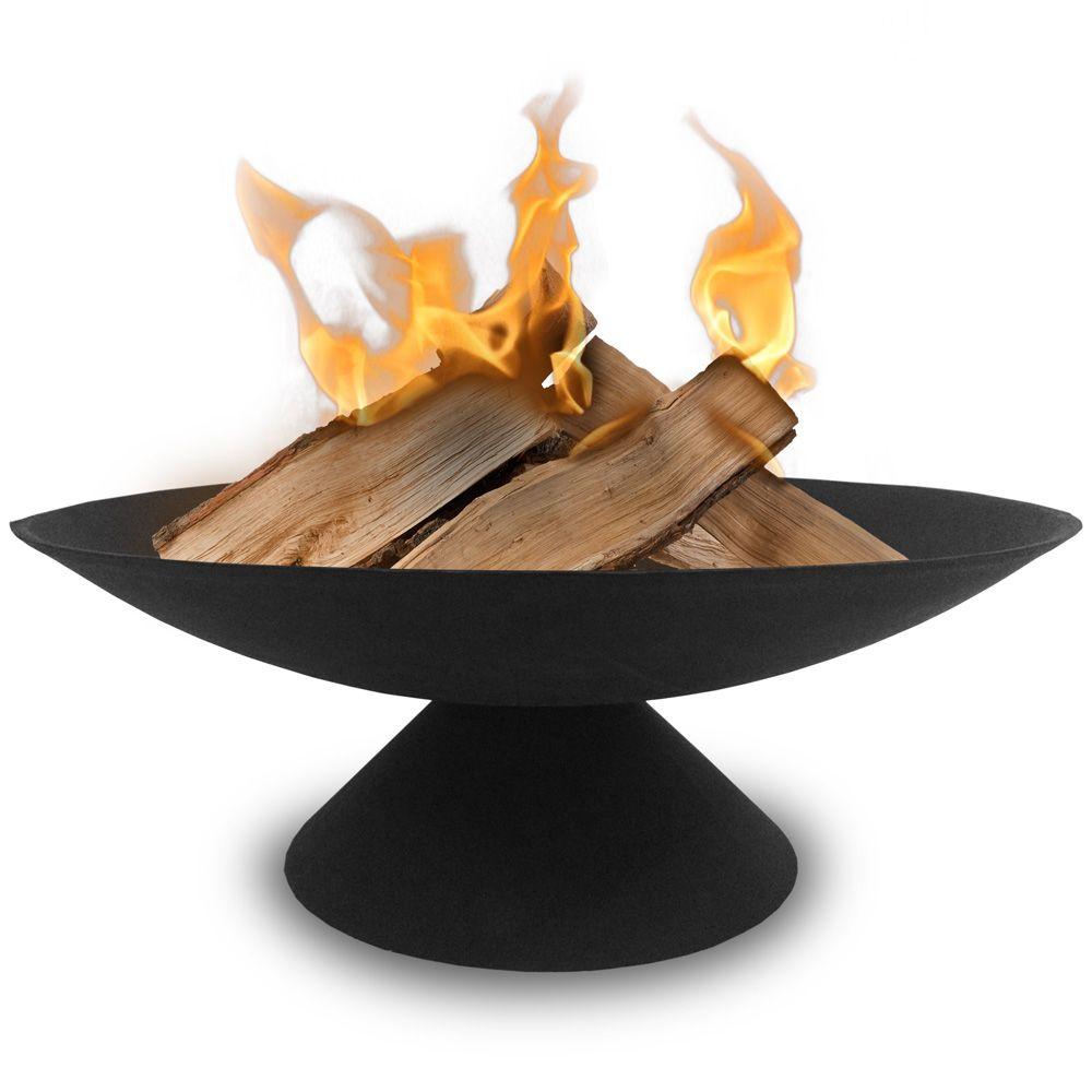 Buy Luxo Genoa 60cm Outdoor Fire Pit Online Australia ... on Luxo Living Outdoor id=82582